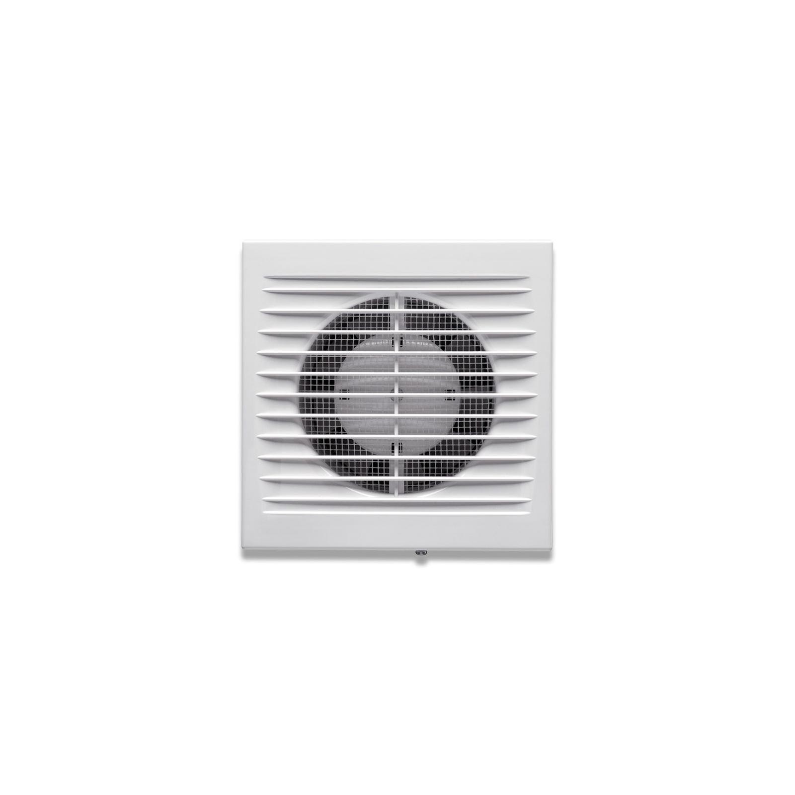 Airpro ventilation