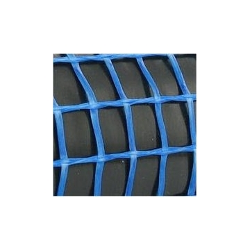 Wapeningsgaas ar 110 1000 mm 50 mt blauw