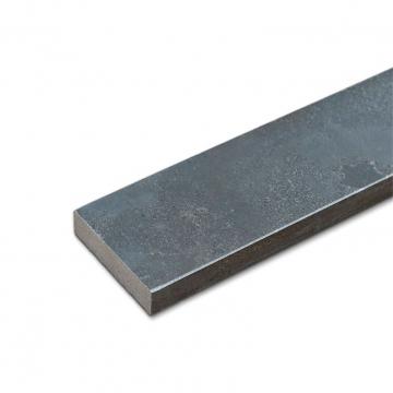 hardstenen dorpel gamma materialen voor constructie