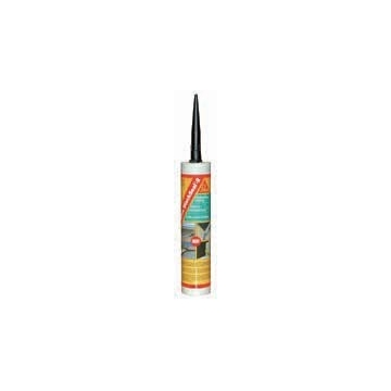 Sika blackseal 2 300 ml bitumineuze kit