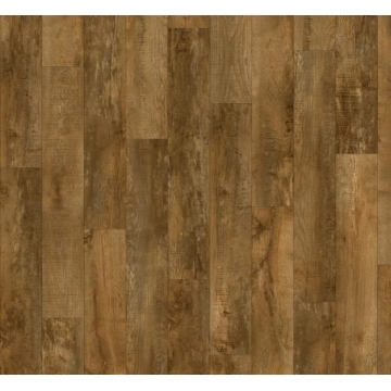 Moduleo select click 191x1316 mm country oak 24842
