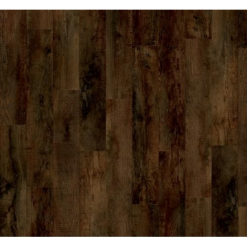 Moduleo select click 191x1316 mm country oak 24892