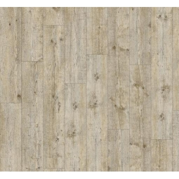 Moduleo select click 191x1316 mm maritime pine 24241