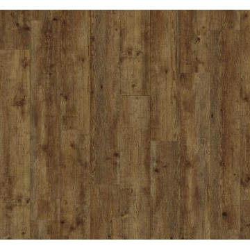 Moduleo select click 191x1316 mm maritime pine 24854