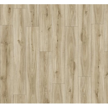 Moduleo transform 196x1320 mm classic oak 24234