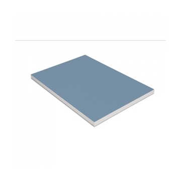 Knauf diamond board 2600x1200x12,5 mm AK
