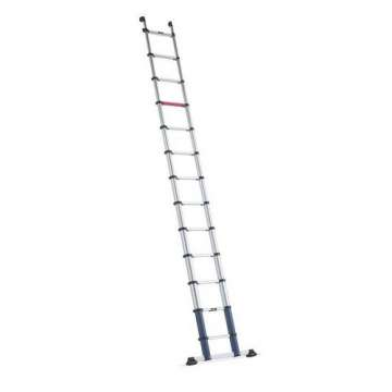 Telescoopladder tl smart up active 1x13